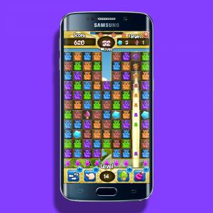 Galaxy S6 Edge_7225E9B6486B_