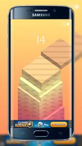 Galaxy S6 Edge_A9B271FE24BD_