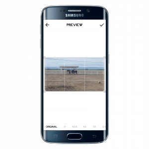 Galaxy S6 Edge_C4D1760D22E1_