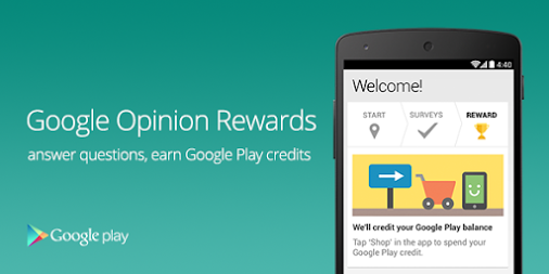Google-Opinion-Play-Rewards