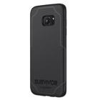 Griffin Survivor Samsung Galaxy S7 Edge