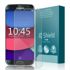 IQ Shield matte screen small