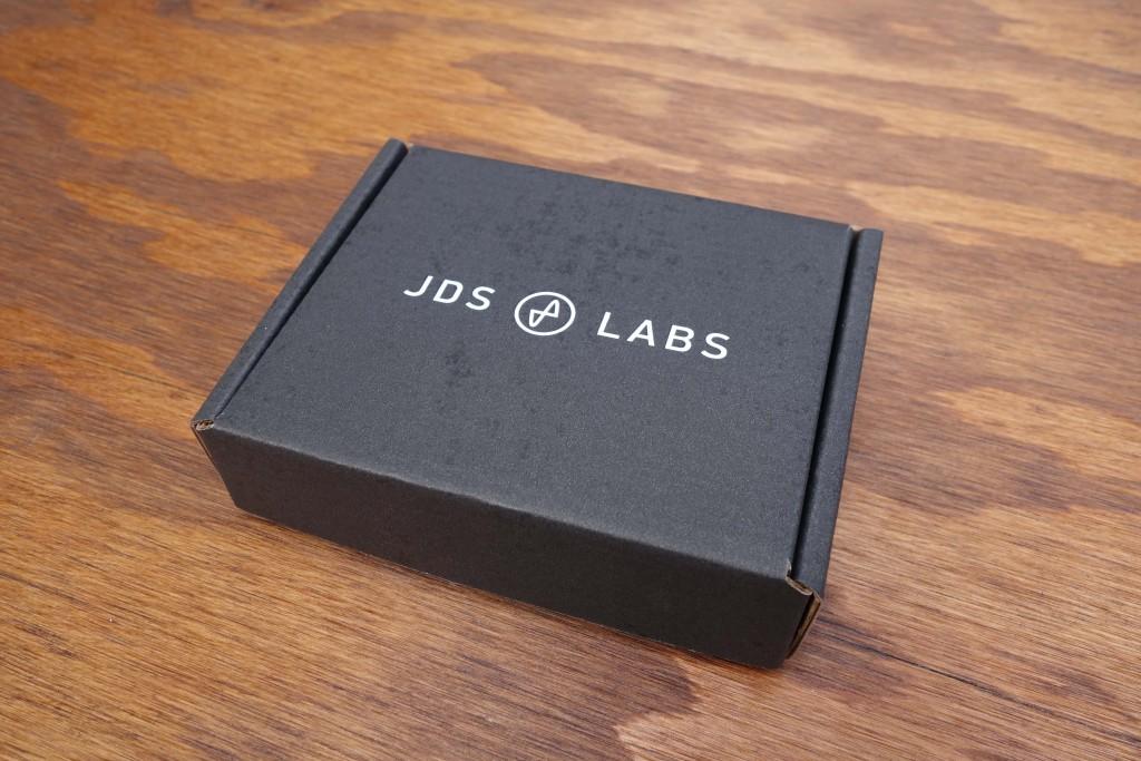 JDS_DAC_1