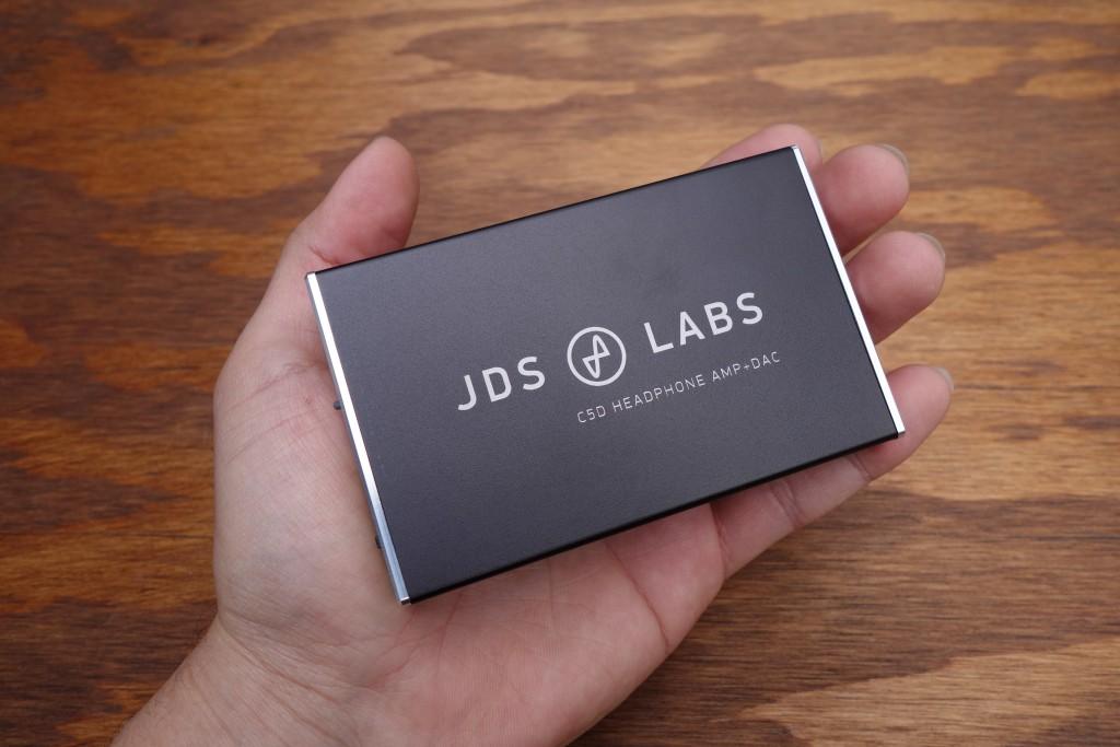 JDS_DAC_6