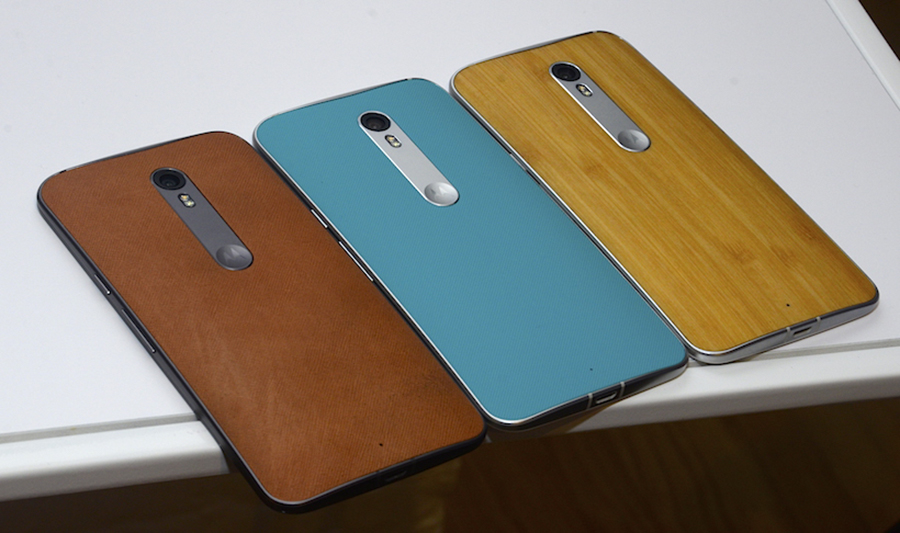 Moto-X-Pure-Edition-MotoMaker-Style