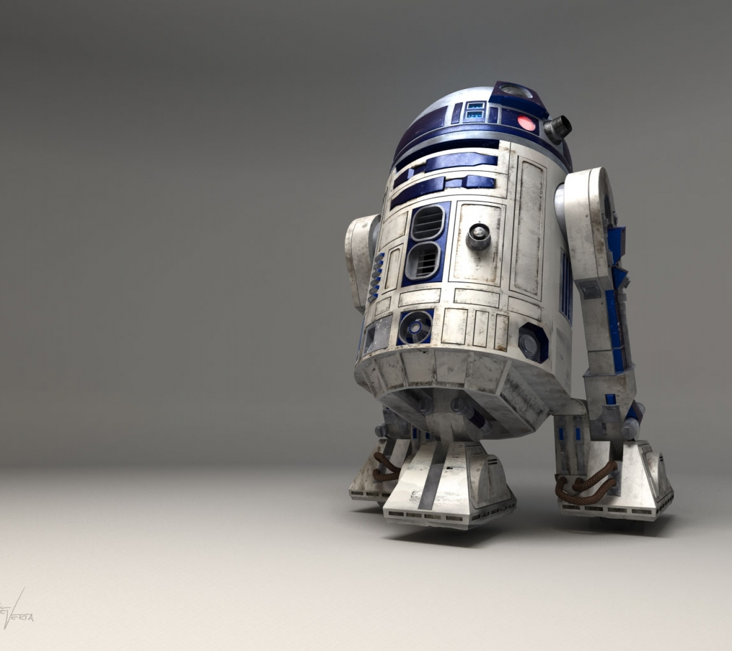 Get Ready For The Force Awakens With These 26 Star Wars