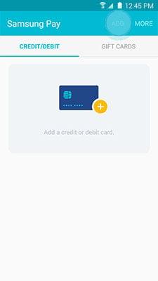 SPay_PaymentCard_ADD
