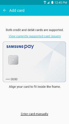 SPay_ScanCard
