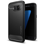 Spigen Rugged Armor Samsung Galaxy S7 Edge
