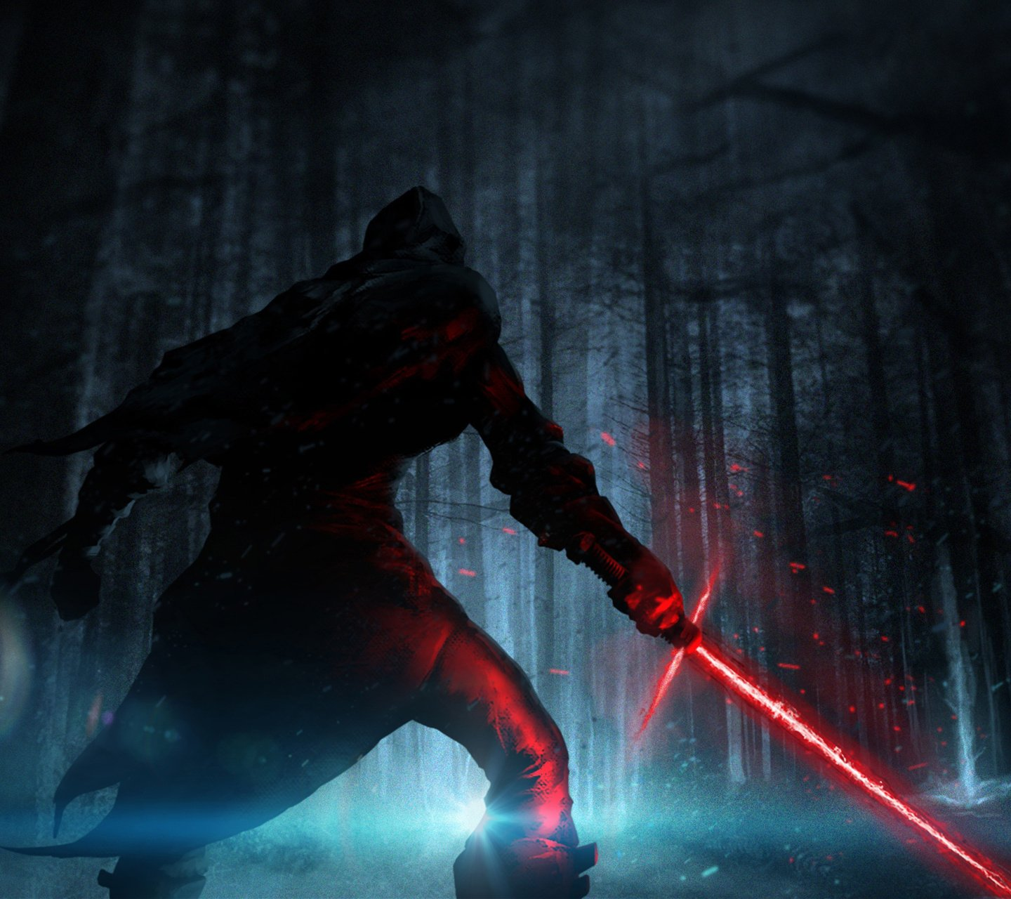 get ready for the force awakens with these 26 star wars wallpapers!