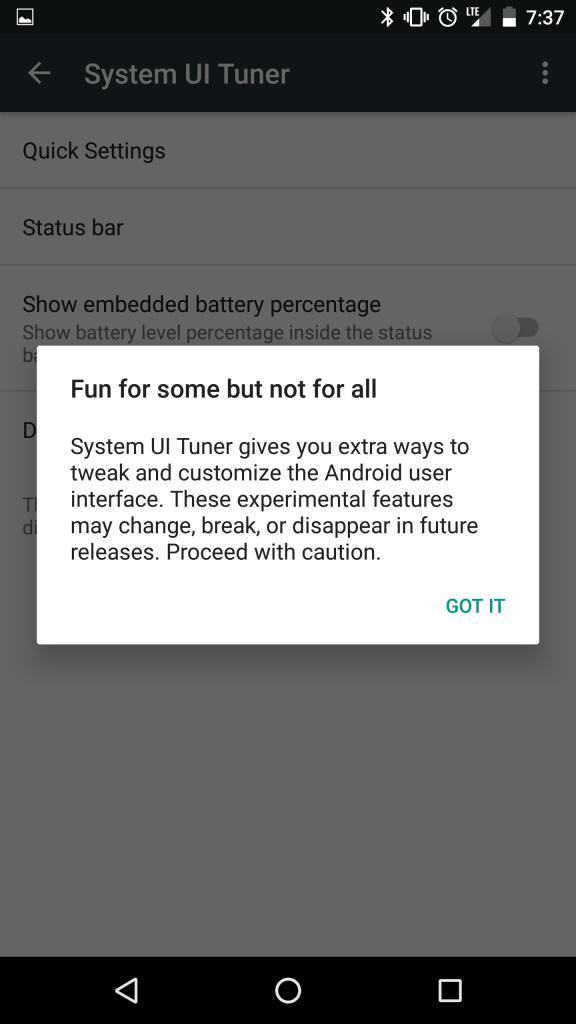 System_UI_Tuner_8