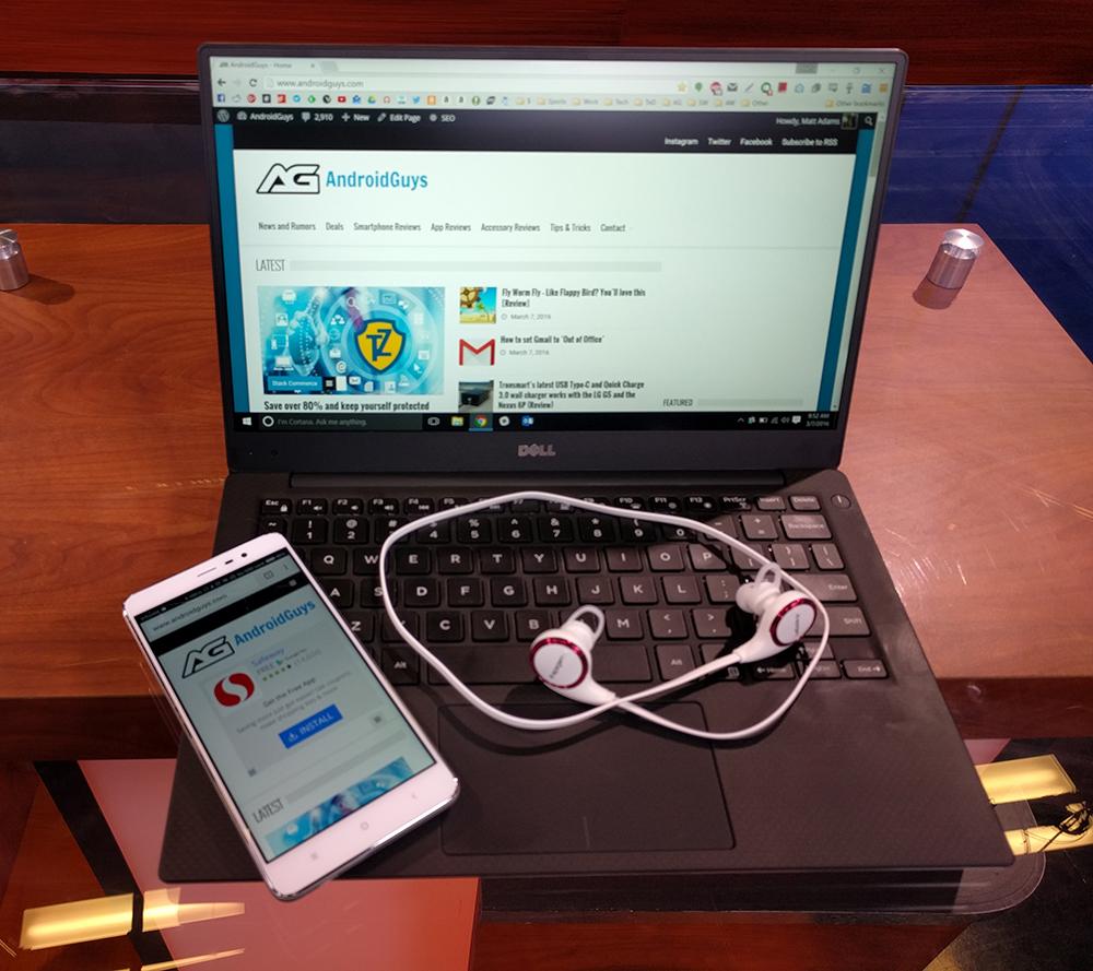 Xiaomi Redmi Note 3 toys
