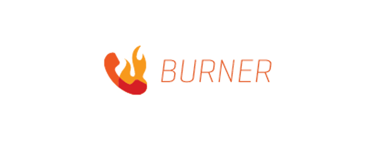 Burner provides you throwaway numbers without a disposable phone