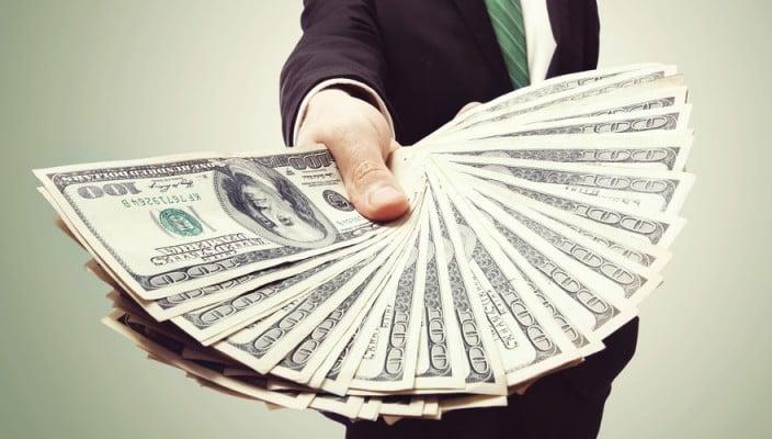 cash-money-704x400