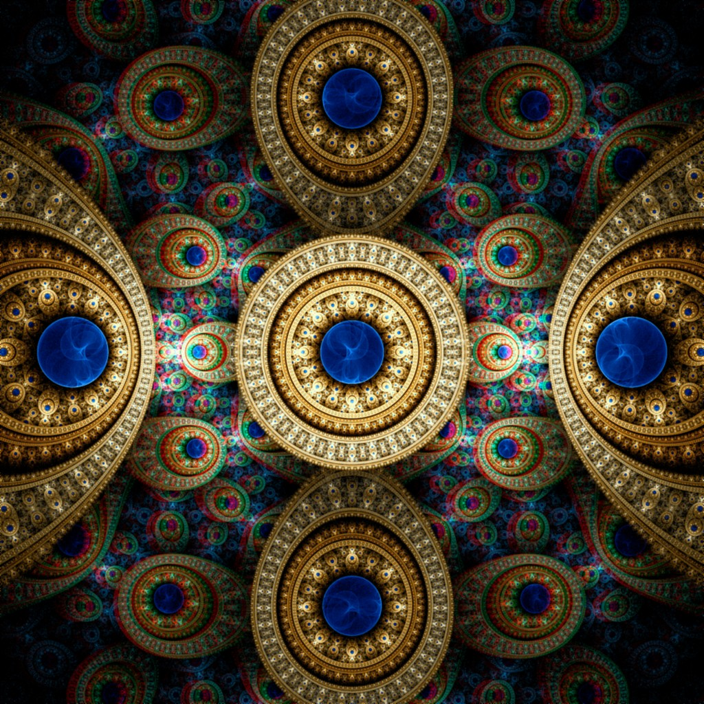 fractal_3d_by_ymcloud