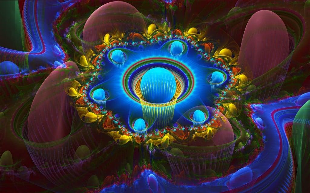fractal_background_dive_line_81429_3840x2400