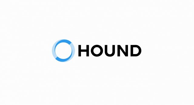 Hound - The next generation of voice assistance [Review]