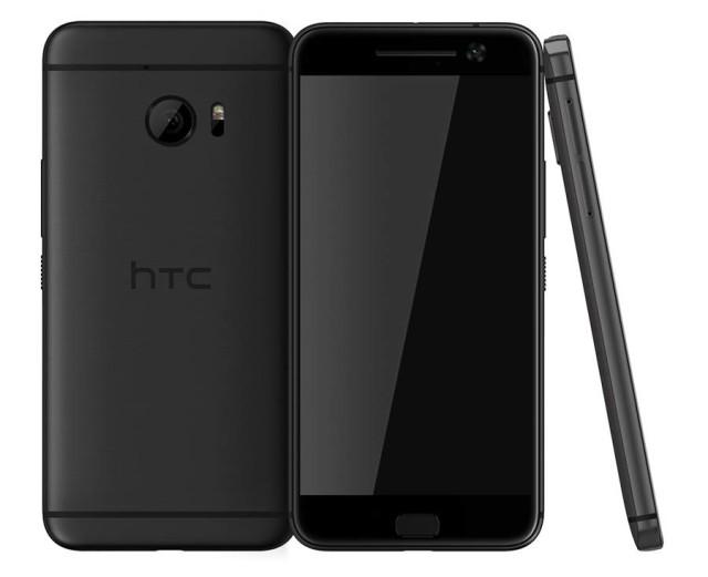 htc-one-m10-640x521