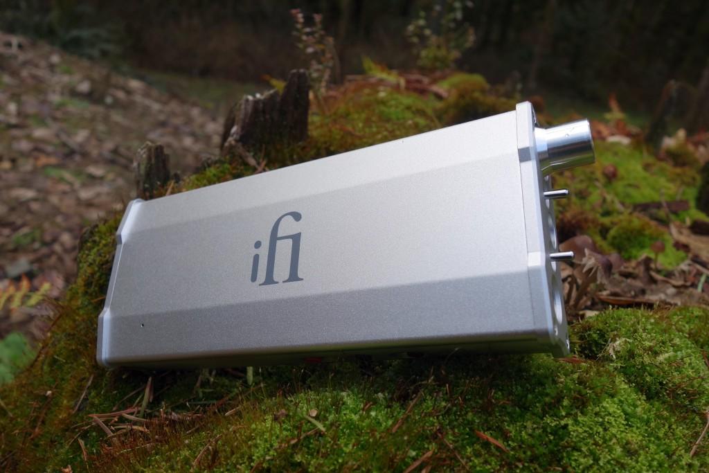 iFi_Micro_iDSD_16