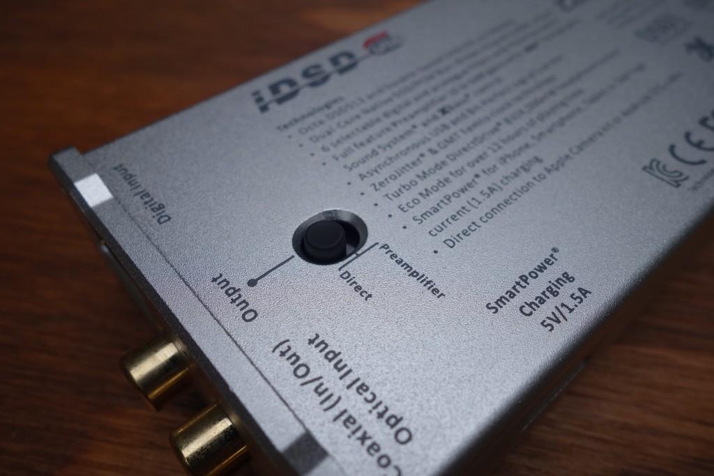 iFi_Micro_iDSD_4