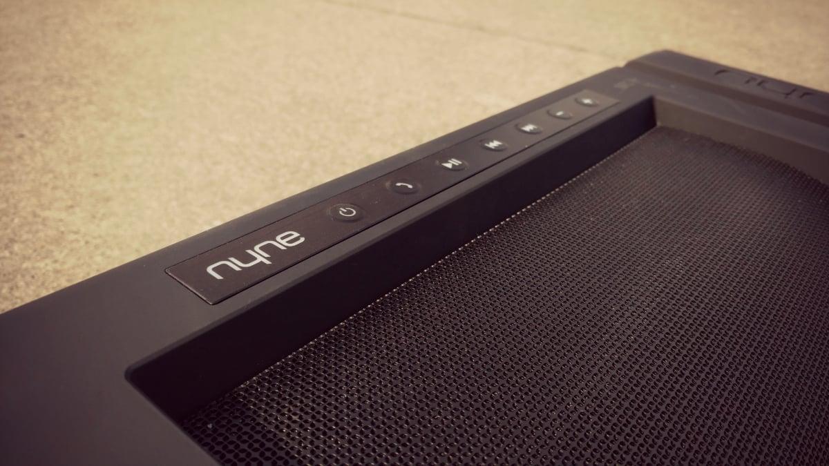 nyne_rock