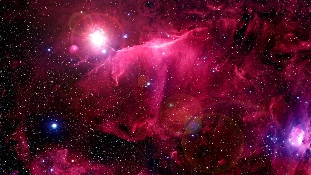 space-stars-nebula-1920x1080