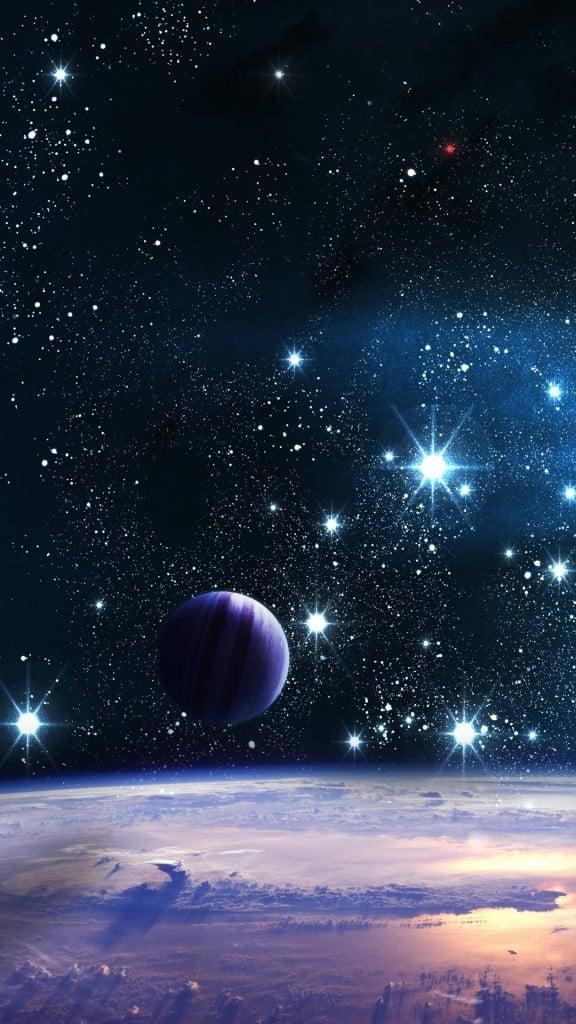 space-stars-planets-shine-54231cb46ff7b