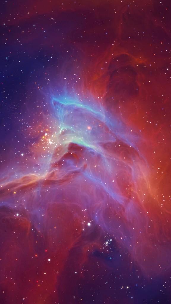 star_nebula_glow_94217_1080x1920