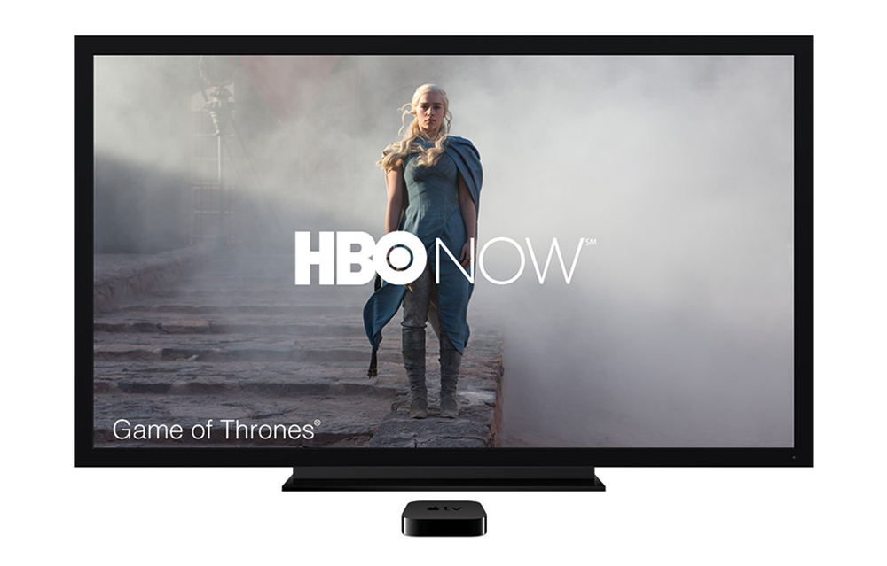 Apple-TV_HBO-GOT-960
