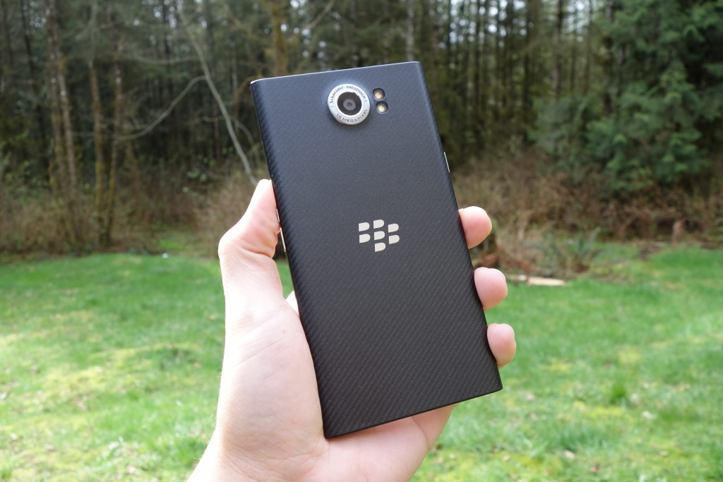 BlackBerry_Priv_13