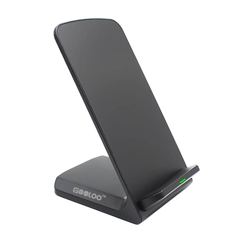 Gooloo wireless charger