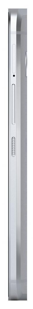 HTC10_Silver_right