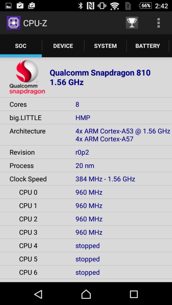 Z5_Compact_screen_12