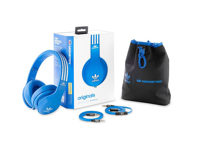 adidas_headphones