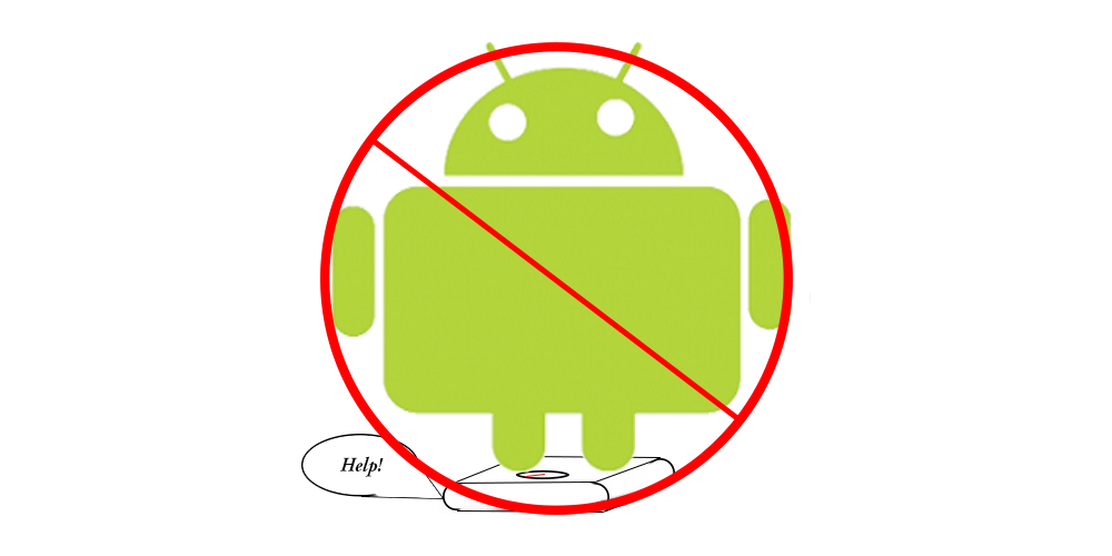 Use Debloater to remove bloat from your Android without root!
