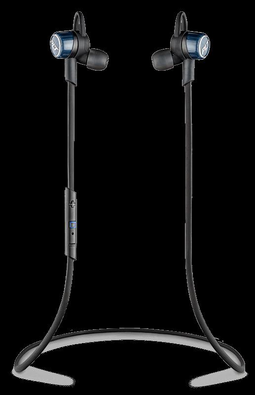 backbeat-go-3-black-loop