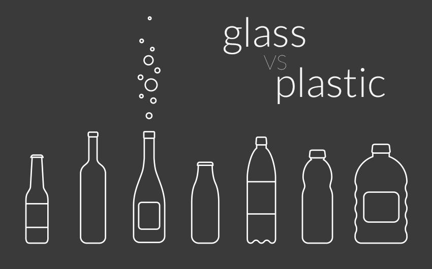 glass-vs-plastic