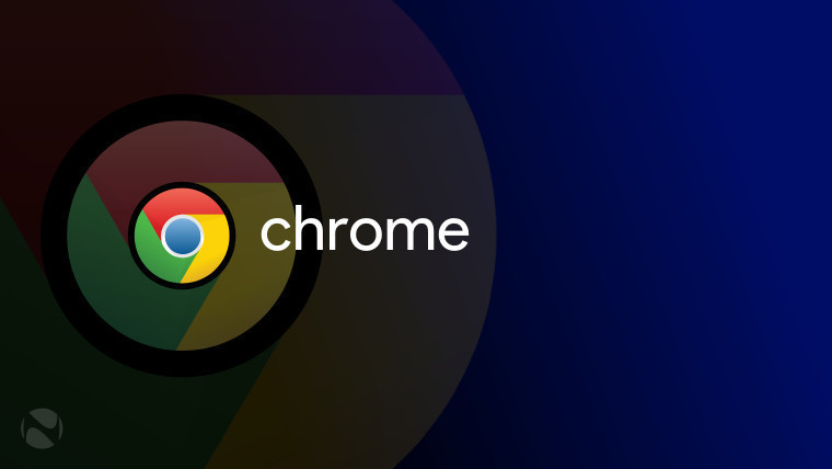 google-chrome-logo-2015_story