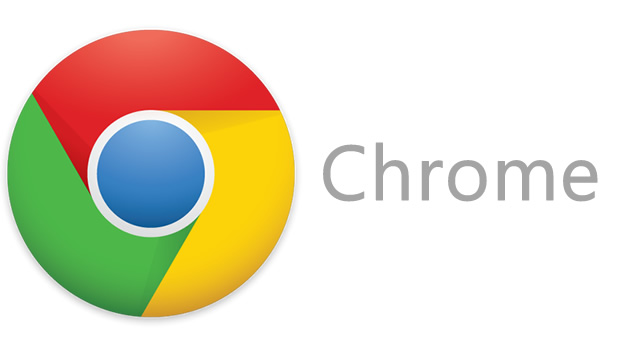 How to delete your browsing history in Google Chrome for