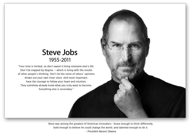 stevejobs-1955-2011