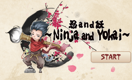 01_ninja-yokai_review