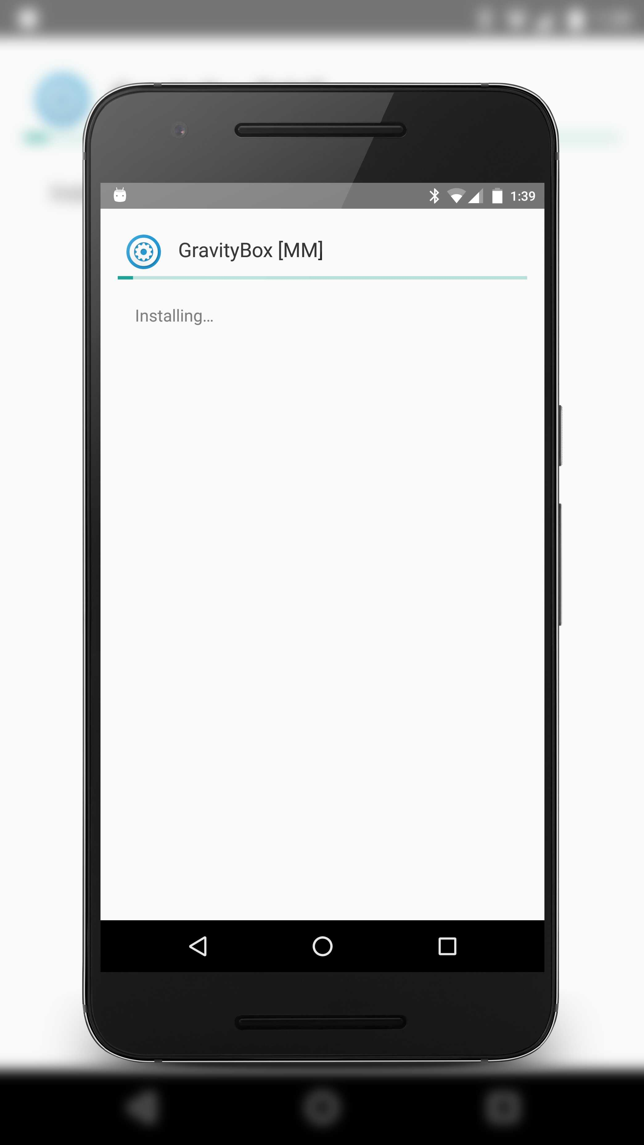 Transform your rooted device with Xposed Framework [How-To]