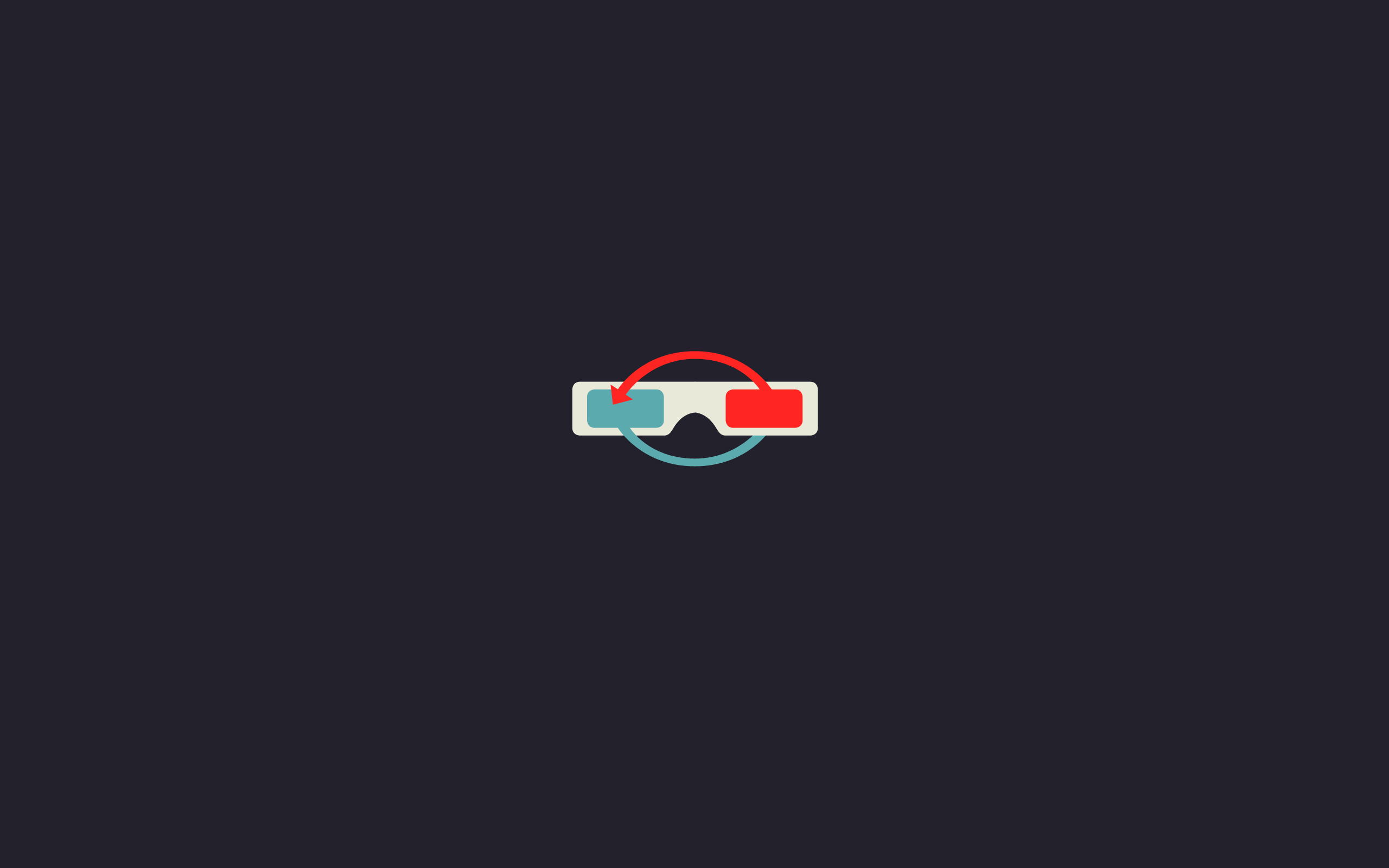 150 Minimalist Hd Wallpapers For Your Mobile Devices