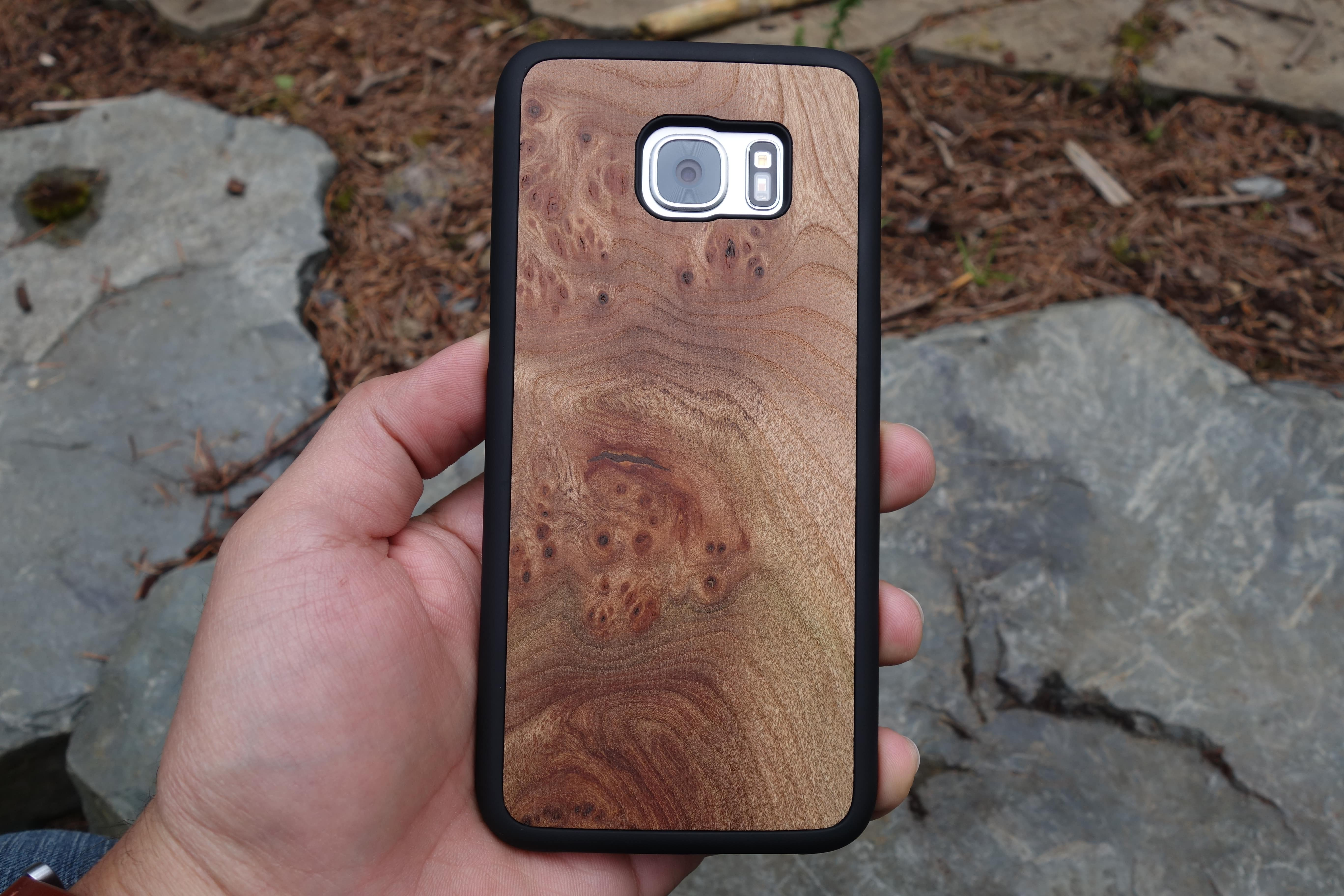 CoverUp_Woodback_cases_5