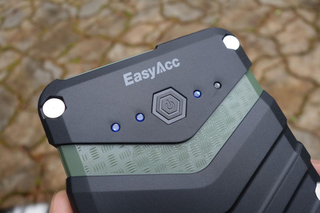 EasyAcc_charger_3
