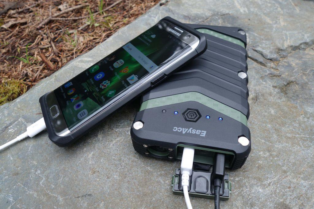 EasyAcc_charger_8