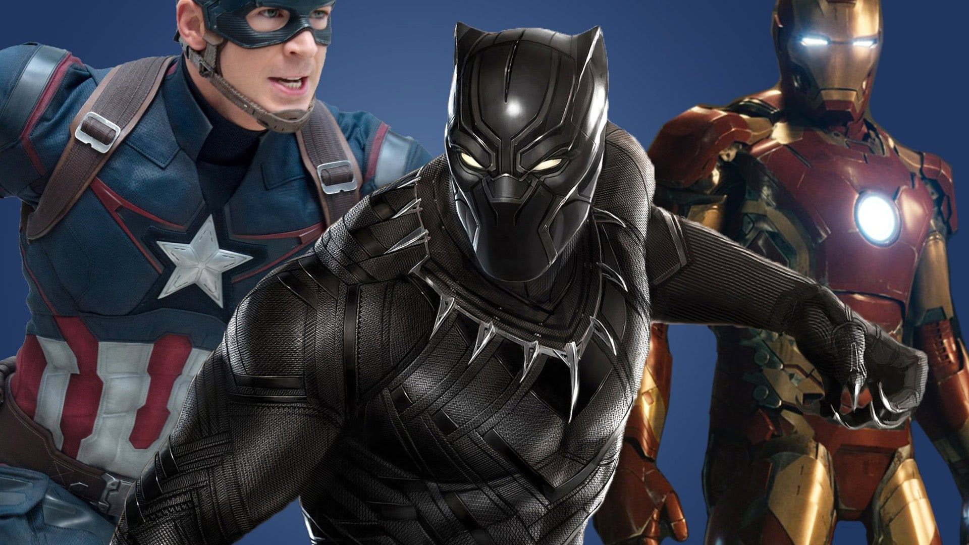 Ironman-captain-america-civil-war-black-panther-wallpaper-hd-1080p-desktop