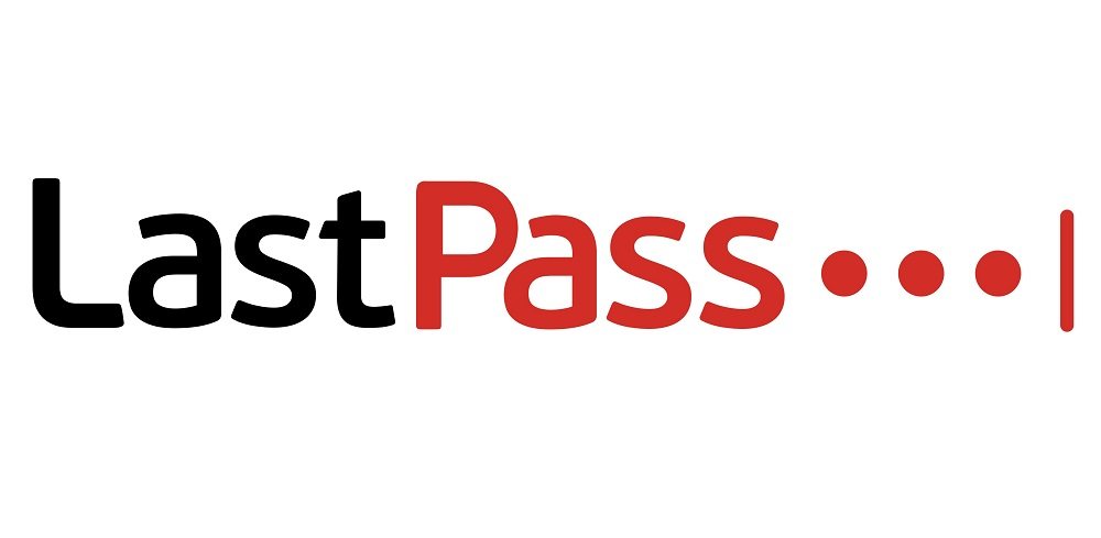 Lastpass Beta Gets Support For Android Oreo S Auto Fill
