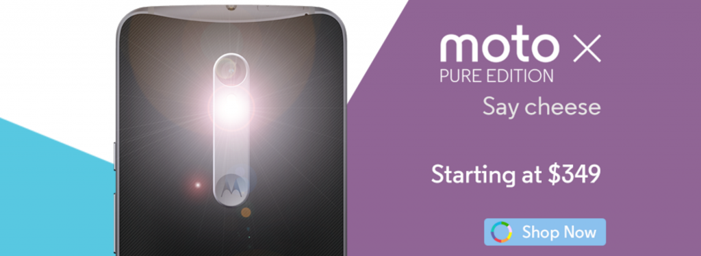 Moto_X_Pure_Amazon