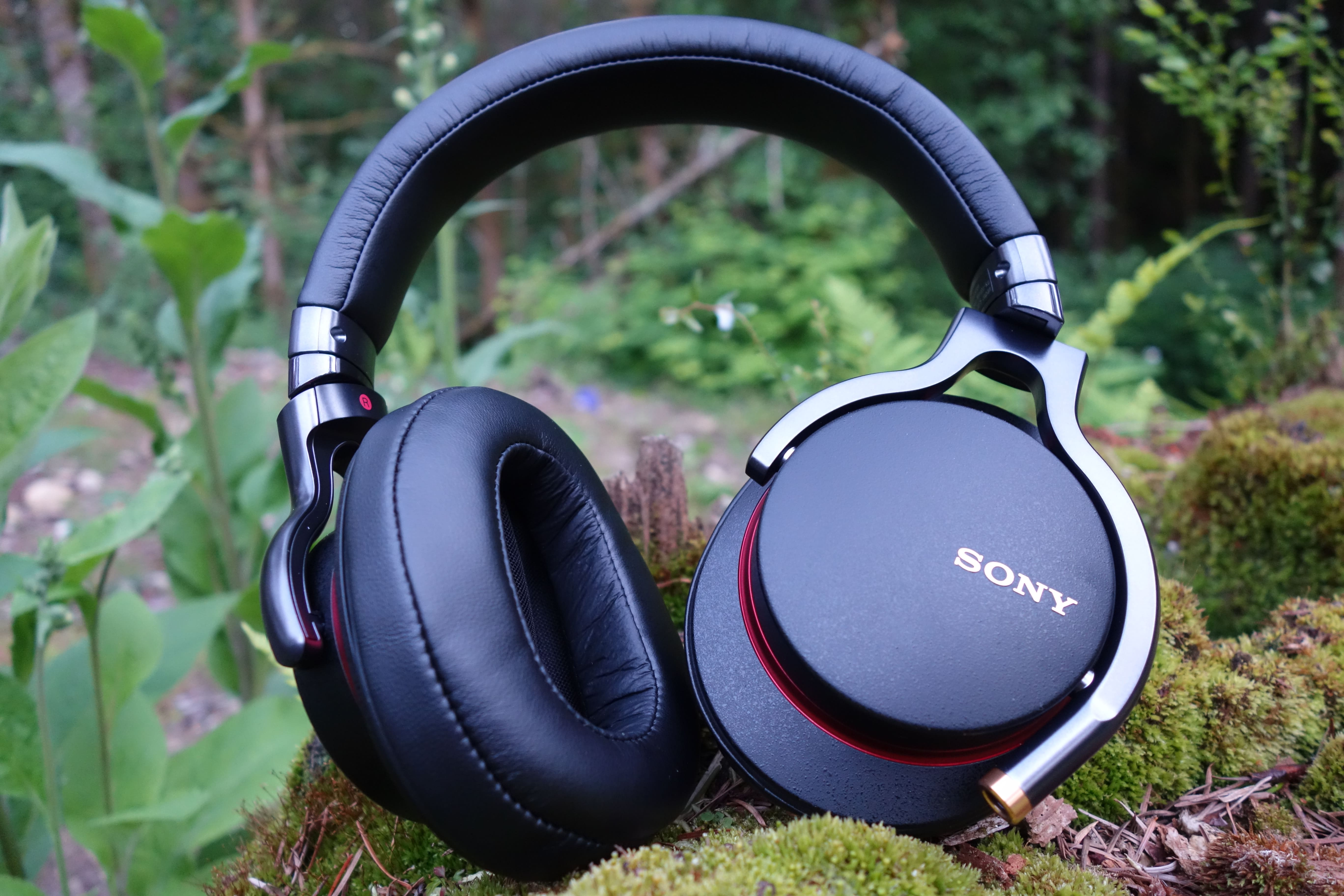 Sony_MDR1A_10